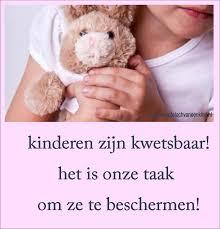 kinderbescherming