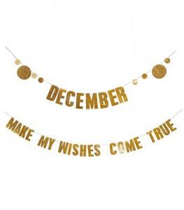 Leuke_gouden_kerst(interieur)cadeautjes_3